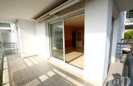 Achat Appartement 3 pièces St Marc sur Mer