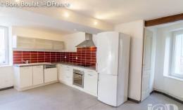 Achat Appartement 4 pièces Le Chatelet en Brie
