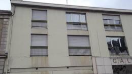Achat Immeuble 12 pièces Aire sur l Adour