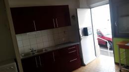 Location studio Vesoul