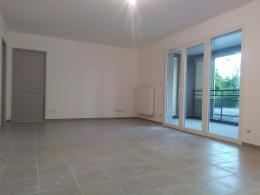 Location Appartement 3 pièces Montelimar