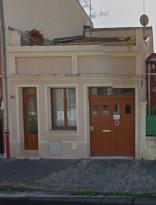 Achat Maison 5 pièces Boulogne Billancourt