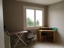 Achat Appartement 4 pièces Charvieu Chavagneux