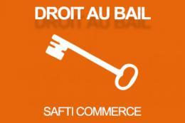 Achat Commerce 5 pièces Douvres la Delivrande