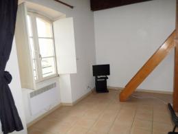 Location studio St Remy de Provence