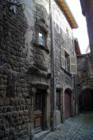 Achat Maison 6 pièces St Bonnet le Chateau