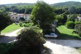 Achat Appartement 3 pièces La Voulte sur Rhone