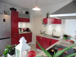 Achat Appartement 3 pièces Auray