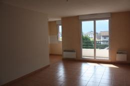 Appartement Cluses &bull; <span class='offer-area-number'>48</span> m² environ &bull; <span class='offer-rooms-number'>2</span> pièces