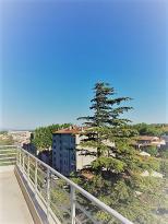 Achat Appartement 3 pièces Avignon