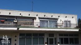 Achat Appartement 5 pièces Achicourt