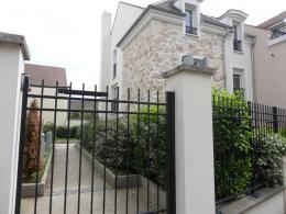 Location Appartement 2 pièces Le Plessis Pate