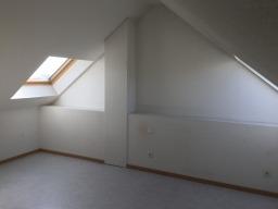 Achat Appartement 5 pièces Turckheim