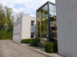 Location Bureau Montbonnot St Martin