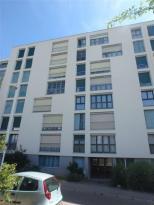 Location Appartement 5 pièces Laxou