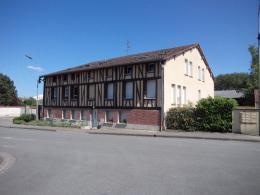 Location Appartement 5 pièces Chalons en Champagne