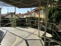 Location Maison Chamalieres
