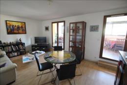 Location Appartement 4 pièces Vic en Bigorre