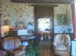 Achat Maison 9 pièces Sable sur Sarthe