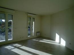 Location Appartement 2 pièces Voisins le Bretonneux