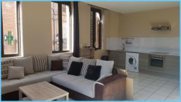 Location Appartement 2 pièces Villemur sur Tarn