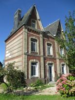 Achat Maison 6 pièces Criquetot L Esneval