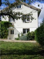 Location Maison 4 pièces Crissey