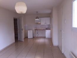 Location Appartement 2 pièces Urrugne