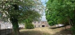 Achat Maison 3 pièces La Landec