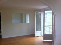 Location Appartement 3 pièces Aix les Bains