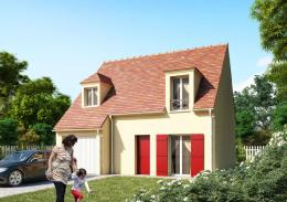 Achat Maison Neuilly en Thelle