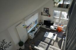 Achat Appartement 4 pièces Pontchateau