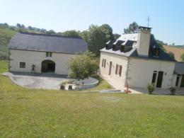 Location Maison 4 pièces Pau