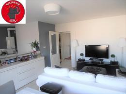 Achat Appartement 4 pièces St Apollinaire