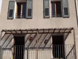 Location Maison 5 pièces Sault