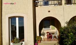 Achat Appartement 2 pièces Roquebrune sur Argens