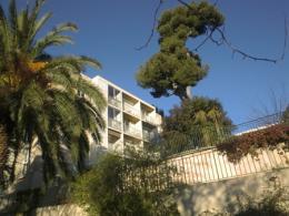 Location Appartement 4 pièces Marseille 10