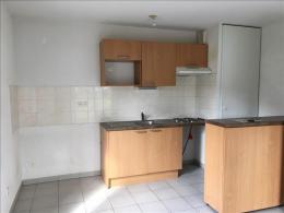 Location Appartement 3 pièces St Yzan de Soudiac