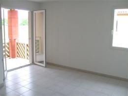 Location Appartement 3 pièces Graulhet