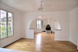 Location Appartement 3 pièces St Denis
