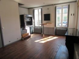 Location Appartement 4 pièces Jouars Pontchartrain