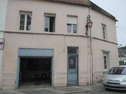 Achat Maison 4 pièces St Pol sur Ternoise