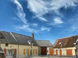 Achat Maison 6 pièces Pithiviers