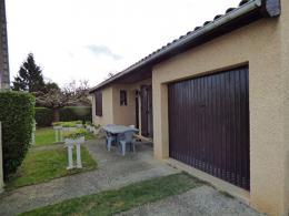 Maison Seysses &bull; <span class='offer-area-number'>82</span> m² environ &bull; <span class='offer-rooms-number'>3</span> pièces