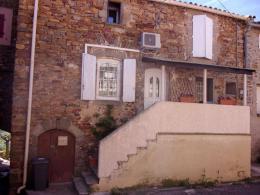 Achat Maison 4 pièces Le Bosc