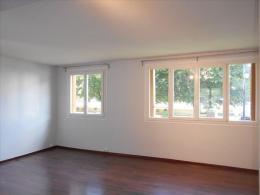 Location Appartement 3 pièces Le Mesnil le Roi