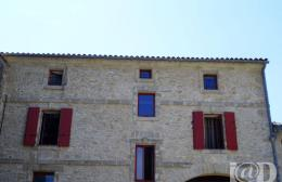 Location Appartement 3 pièces Sernhac