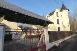 Achat Maison 7 pièces Butry sur Oise