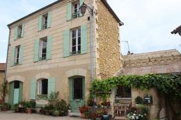 Achat Maison 11 pièces Beaumont du Perigord