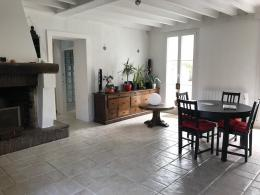 Achat Maison 6 pièces Claye Souilly
